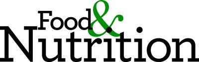 Foodandnutrition.org