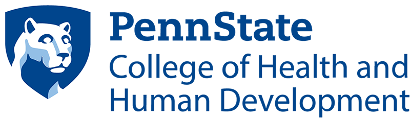 PennState College of Health and Human Development
