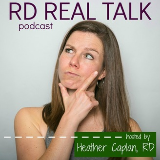 rd-real-talk-podcast