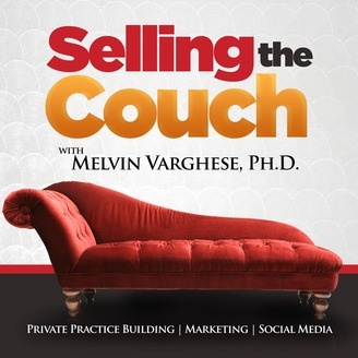 Selling the Couch Podcast