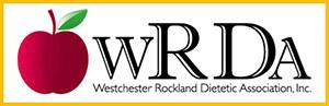 Westchester Rockland Dietetic Association