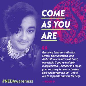 NEDAwareness_Week