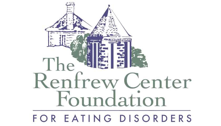 The Renfrew Center Foundation