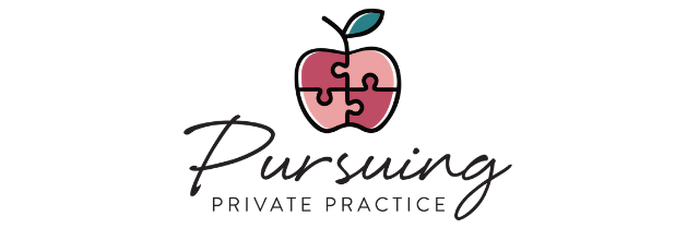 Pursuing Private Practice Homepage