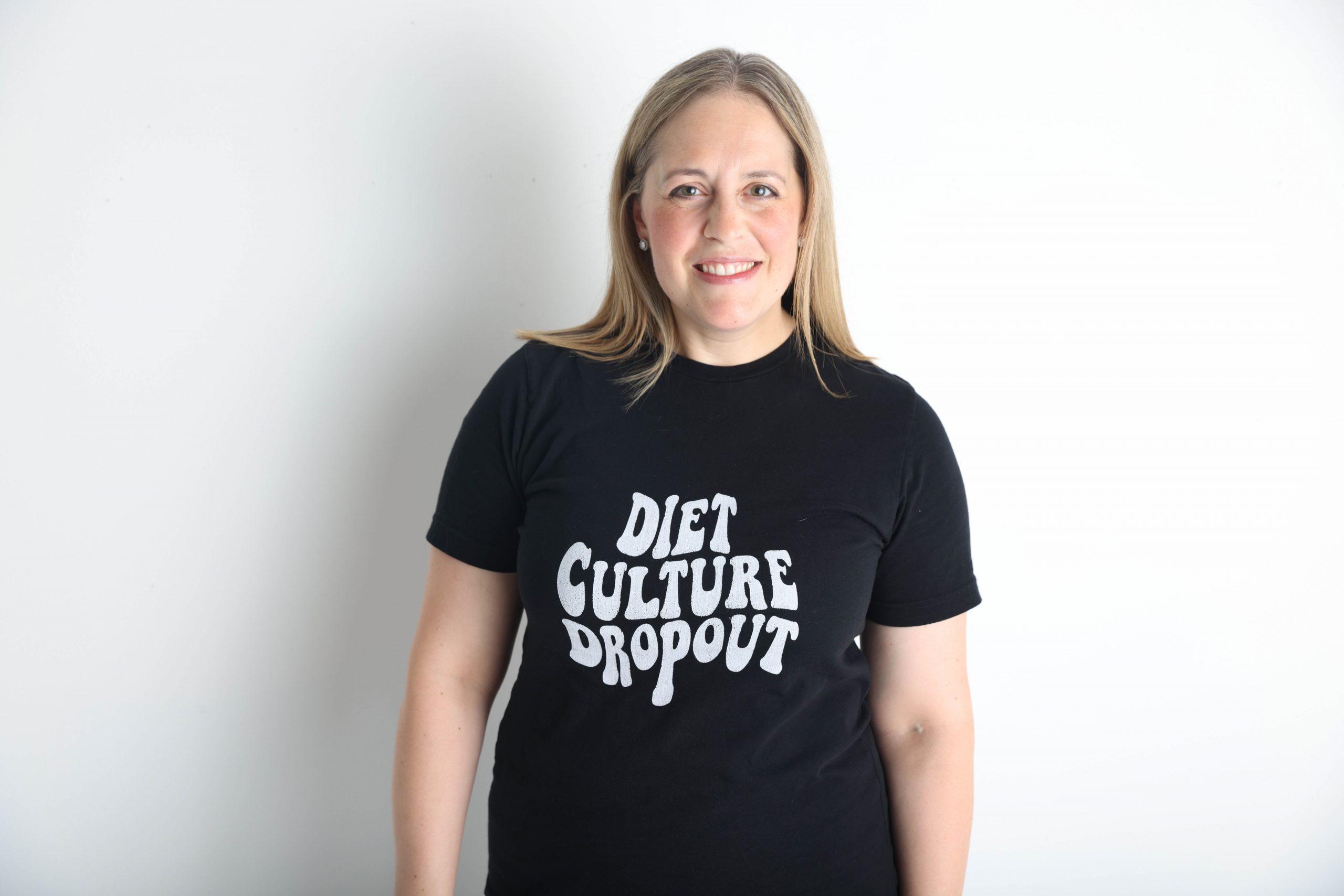 diet culture dropout-min